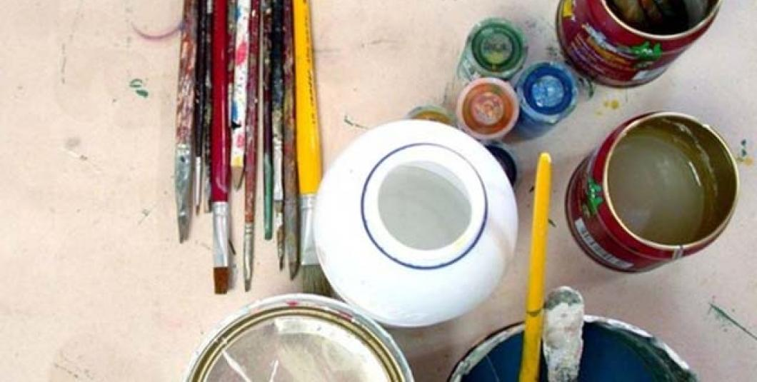 Adult and Children Art classes available