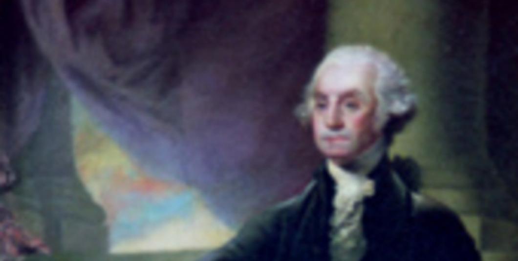 Detail-of-portrait-of-George-Washington-Jamestown-Yorktown-Foundation-collection