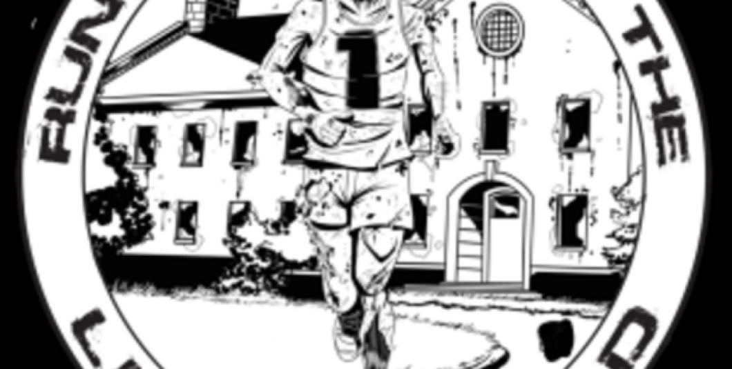 Zombie-Run-Philip-Hart