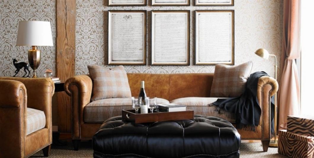 The S At Carolina Furniture Of Williamsburg