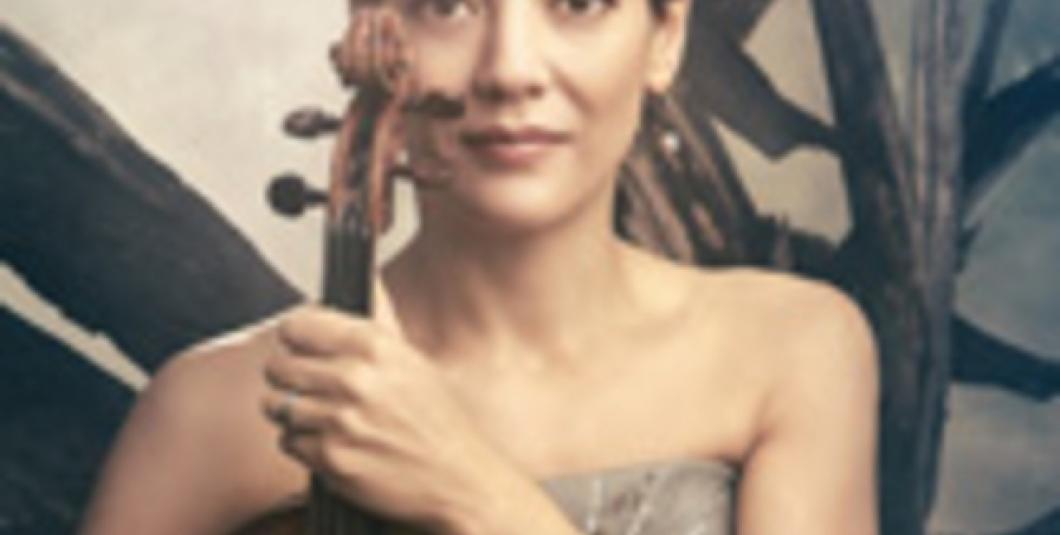 Anne-Akiko-Meyersaam-molina4_tn