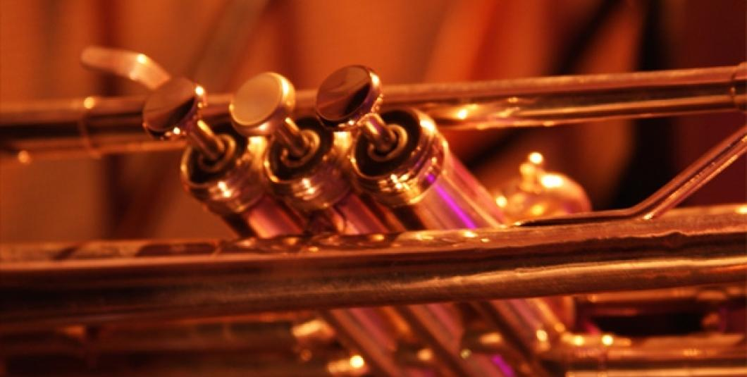 Jazz Brunch at Waypoint Seafood Grill