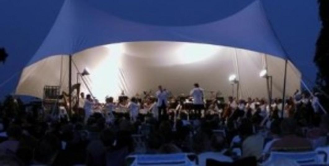 Symphony2