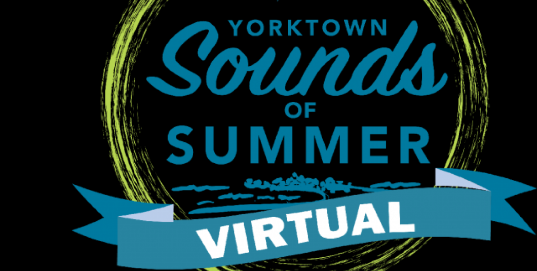Virtual Sounds of Summer