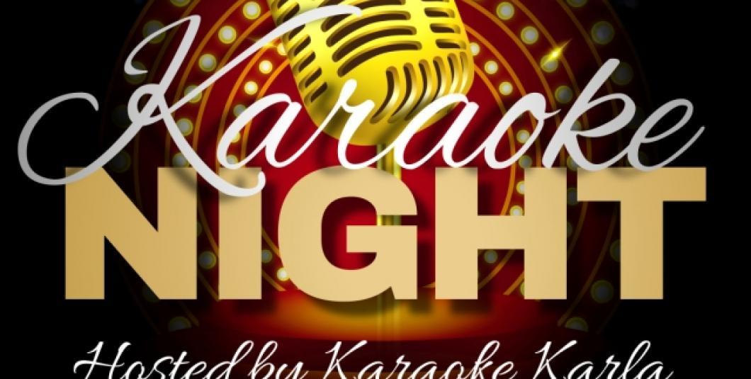 Karaoke Night at Brass Cannon Brewing Co.