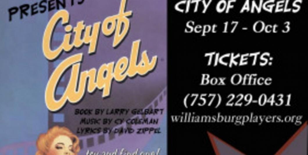 City-of-Angels-Newspaper-ad
