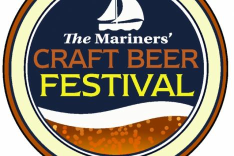 The Mariners' Craft Beer Festival at The Mariners' Museum and Park in Newport News, VA