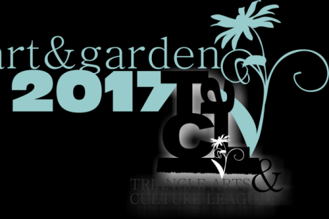 TACL-VA.org  art&garden 2017 is a two day celebration for art and garden lovers!