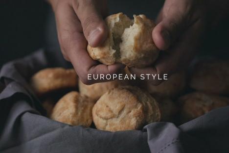 Embedded thumbnail for Baker's Crust Artisan Kitchen