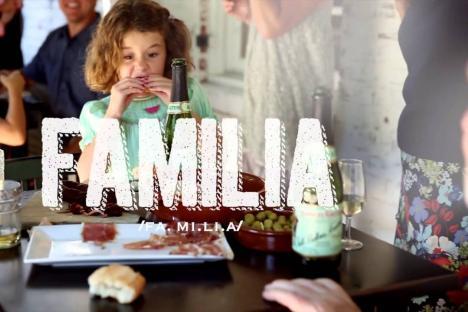 Embedded thumbnail for La Tienda - Spanish Gourmet Market