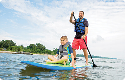 Family Fun Activities & Fun Things to do in Williamsburg, VA   Visit